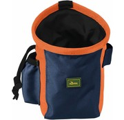 Hunter Treat Bag Bugrino Standard Dark Blue