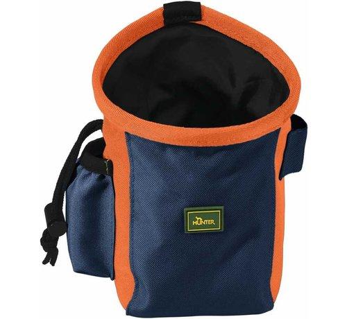 Hunter Treat Bag Bugrino Standard Dark Blue