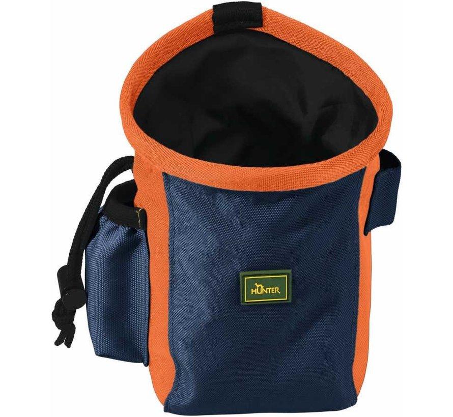 Treat Bag Bugrino Standard Dark Blue