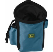 Hunter Treat Bag Bugrino Standard Blue