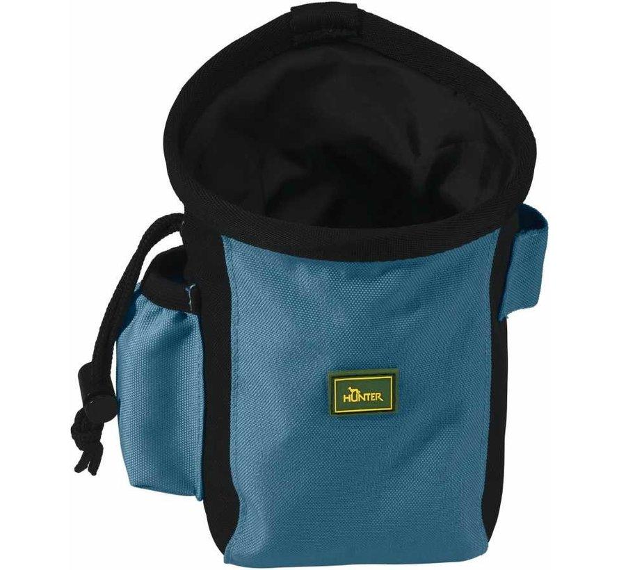 Treat Bag Bugrino Standard Blue