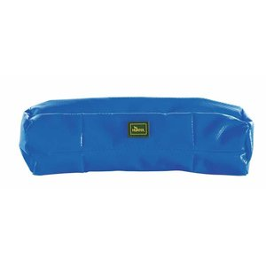 Hunter Trainer Snack Dummy Detroit Blauw
