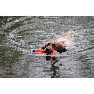 Chuckit Hondenspeelgoed Amphibious Bumper