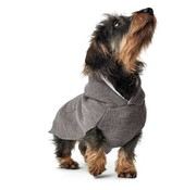 Hunter Dog Sweater Rögla Grey