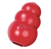Kong Dog Toy Classic