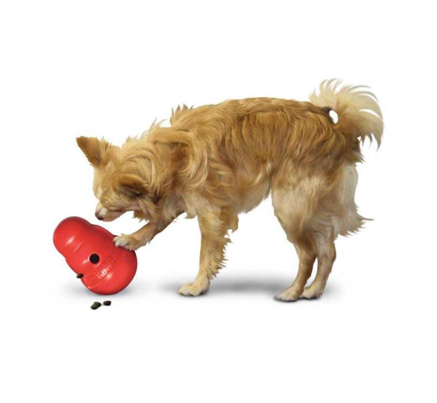 Hondenspeelgoed Wobbler