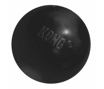 Kong Dog Toy Ball Extreme