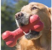 Kong Dog Toy Goodie Bone