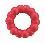 Kong Hondenspeelgoed Ring