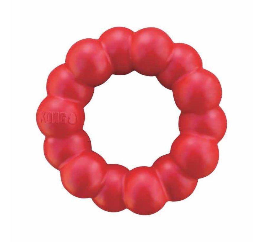 Dog Toy Ring