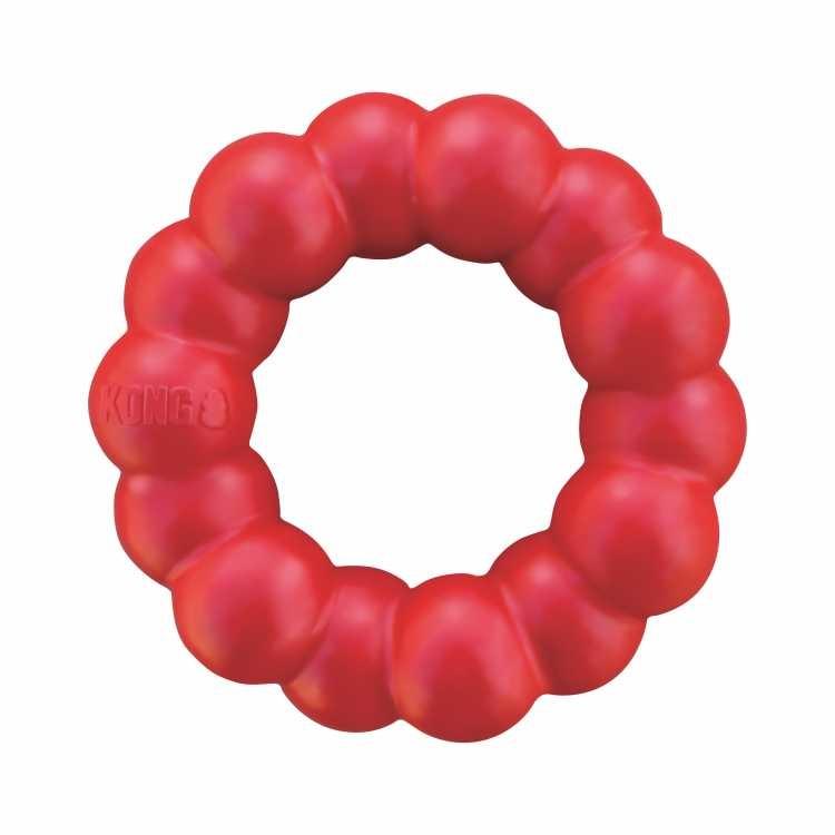 Hondenspeelgoed Ring