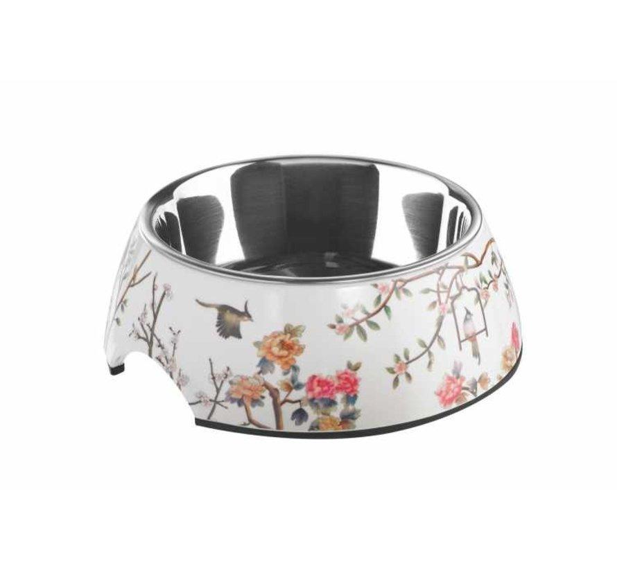 Bowl Mogami