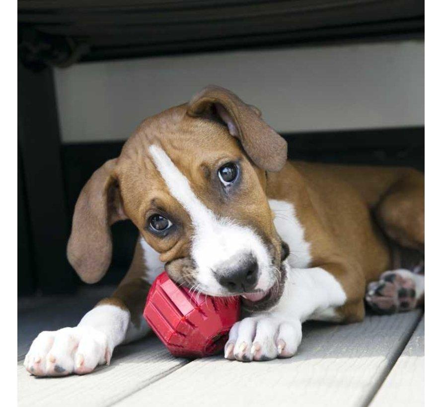 Hondenspeelgoed Stuff-A-Ball