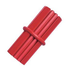 Kong Hondenspeelgoed Dental Stick