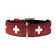 Hunter Hondenhalsband Swiss