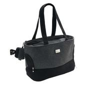 Hunter Dog Carrier Bag Barcelona