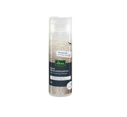 Hunter Dog Shampoo Basic Care