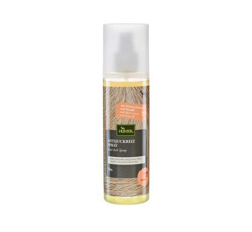 Hunter Dog Spray Anti-Itch
