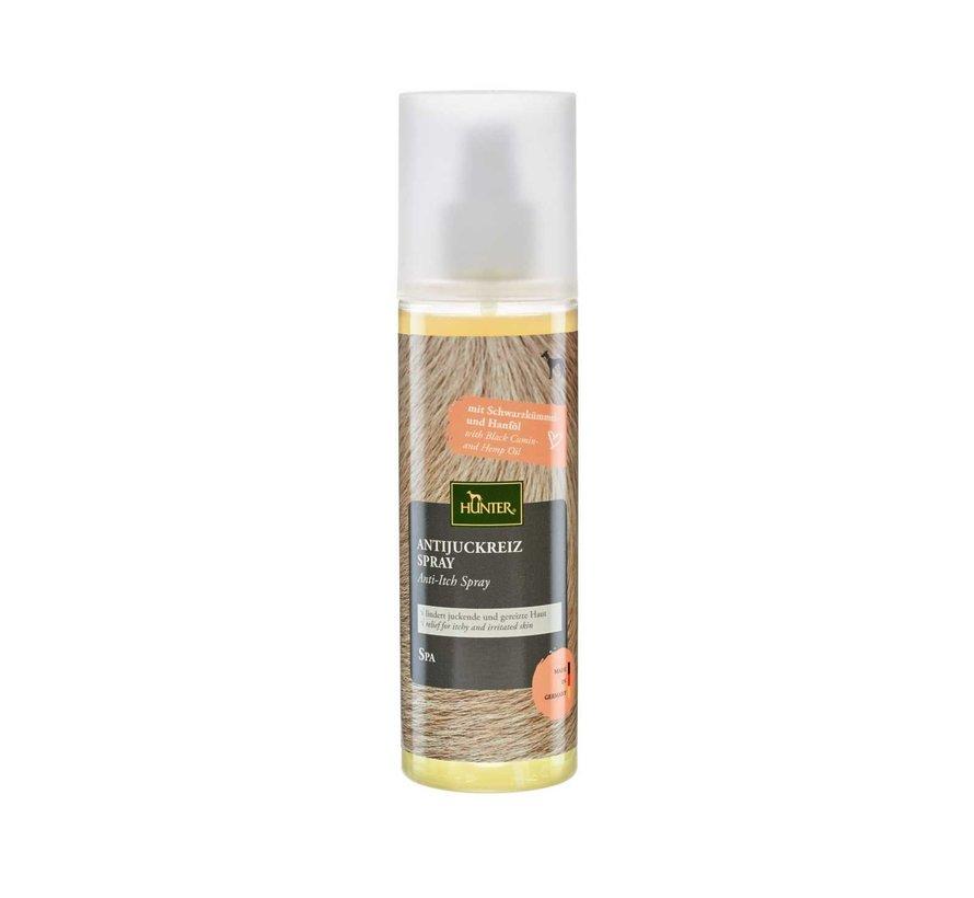 Dog Spray Anti-Itch