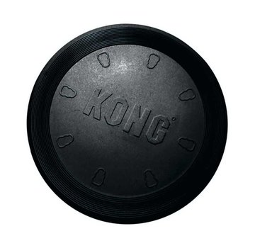 Kong Dog Toy Extreme Flyer