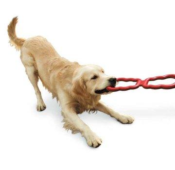 Kong Dog Toy Tug
