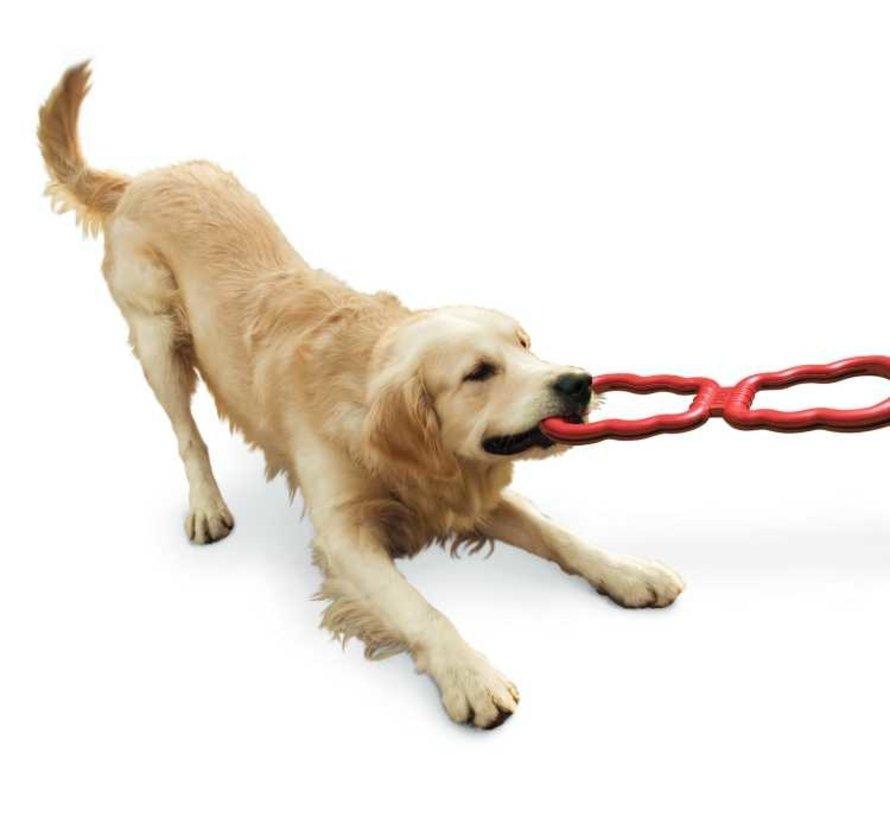 Dog Toy Tug