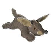 Hunter Dog Toy Canvas Wild Rabbit