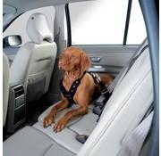 Hunter Hondentuig voor de auto Easy Comfort