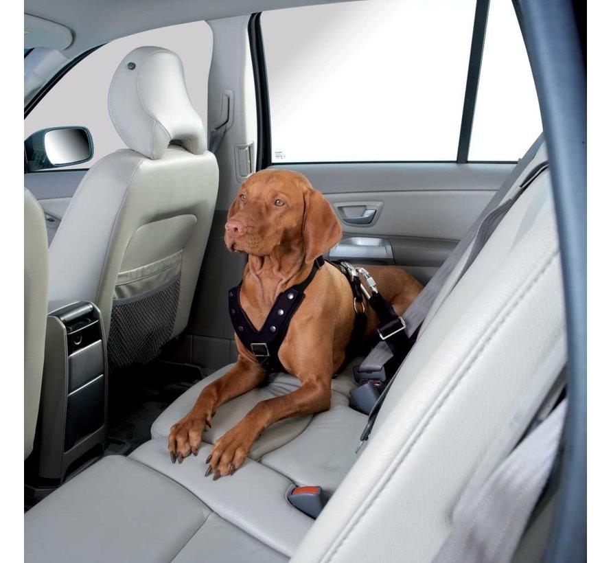 Hondentuig voor de auto Easy Comfort