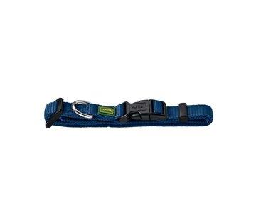 Hunter Dog Collar Vario Basic Navy