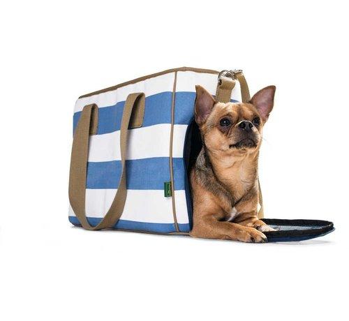 Hunter Dog Carrier Rügen