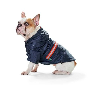 Hunter Raincoat Dog Niagara