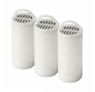 Petsafe Drinking Fountain Drinkwell Filters for 360