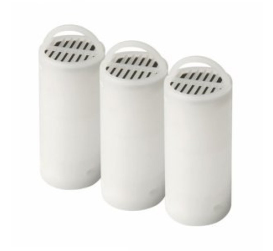 Drinking Fountain Drinkwell Filters for 360