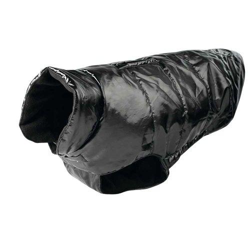Hunter Dog Coat Tampere Black