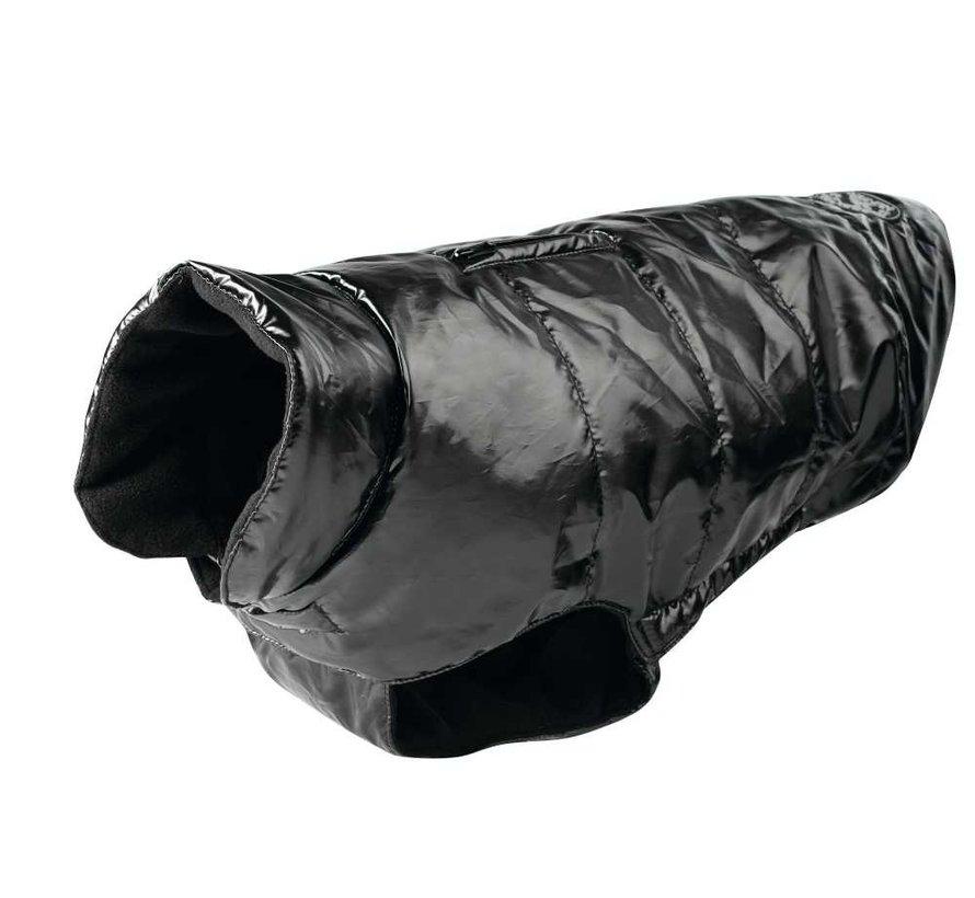 Dog Coat Tampere Black