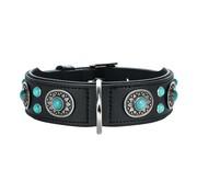 Hunter Dog Collar Sioux