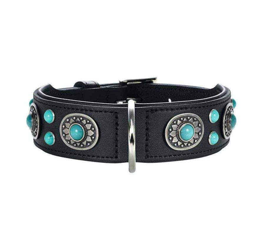 Dog Collar Sioux