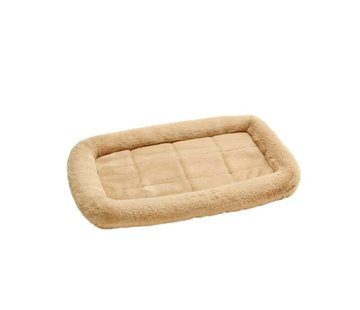 Hunter Dog Cushion Vermont Cozy Beige