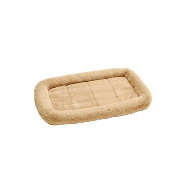 Hunter Dog Cushion Vermont Cozy Beige