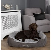 Scruffs Dog Bed Cozy Box Bed
