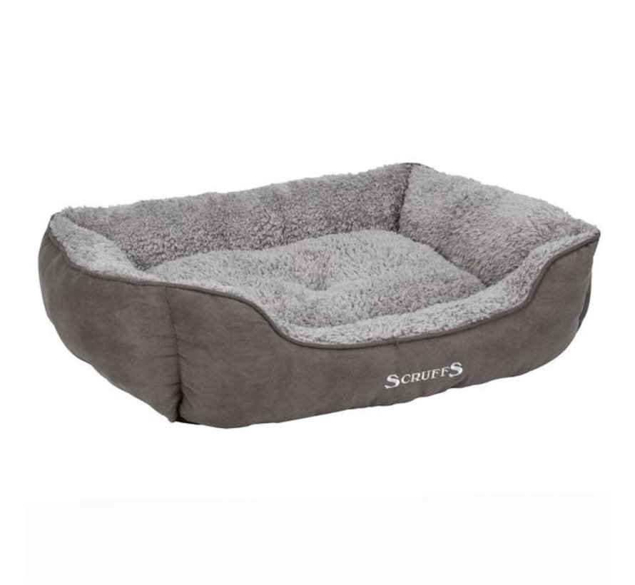 Hondenmand Cosy Box Bed