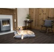 Scruffs Dog Cushion Cozy