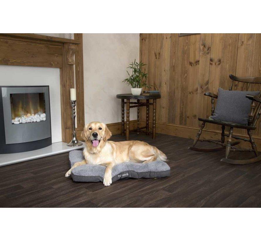 Dog Cushion Cozy