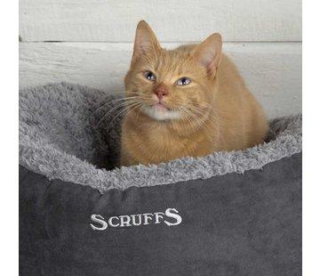 Scruffs Kattenmand Cosy