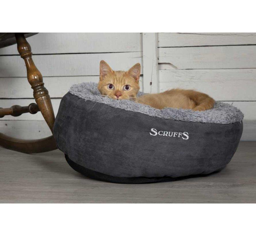 Cat Bed Cozy