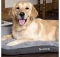 Hondenkussen Windsor Grijs