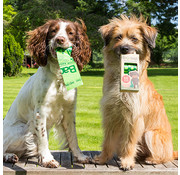 Beco Pets Poop bags Becobags