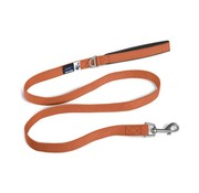Curli Dog Leash Basic Orange