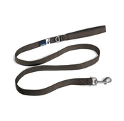 Curli Dog Leash Basic Brown